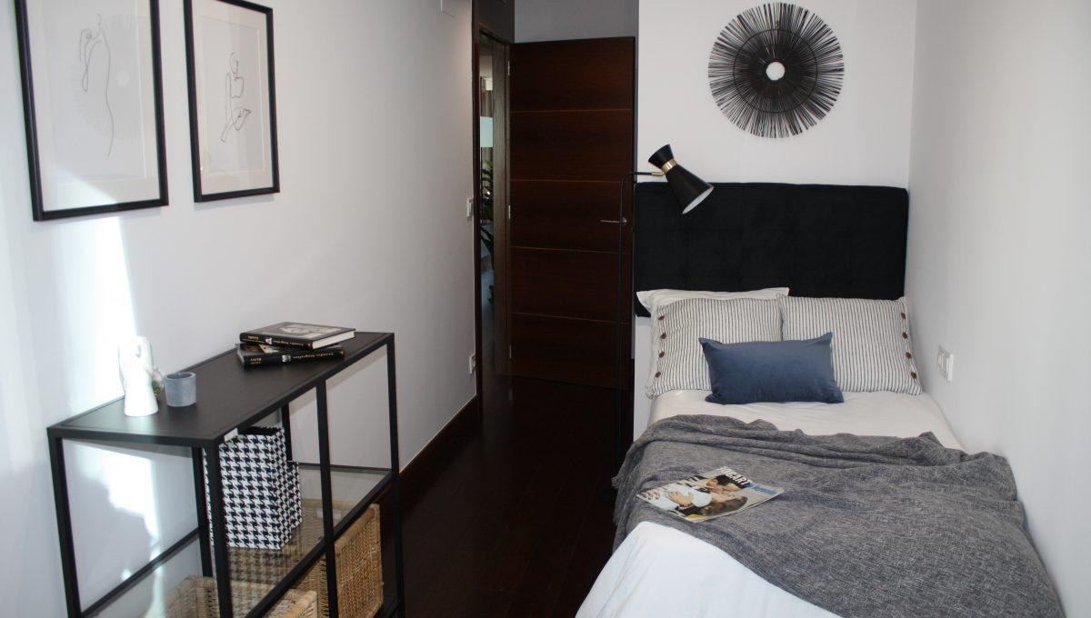 Habitación 2_ Ferrater 4 _ Uriondo Rentals (3)