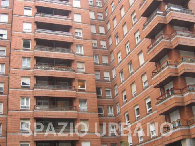 Venta piso a reformar en Blas de Otero